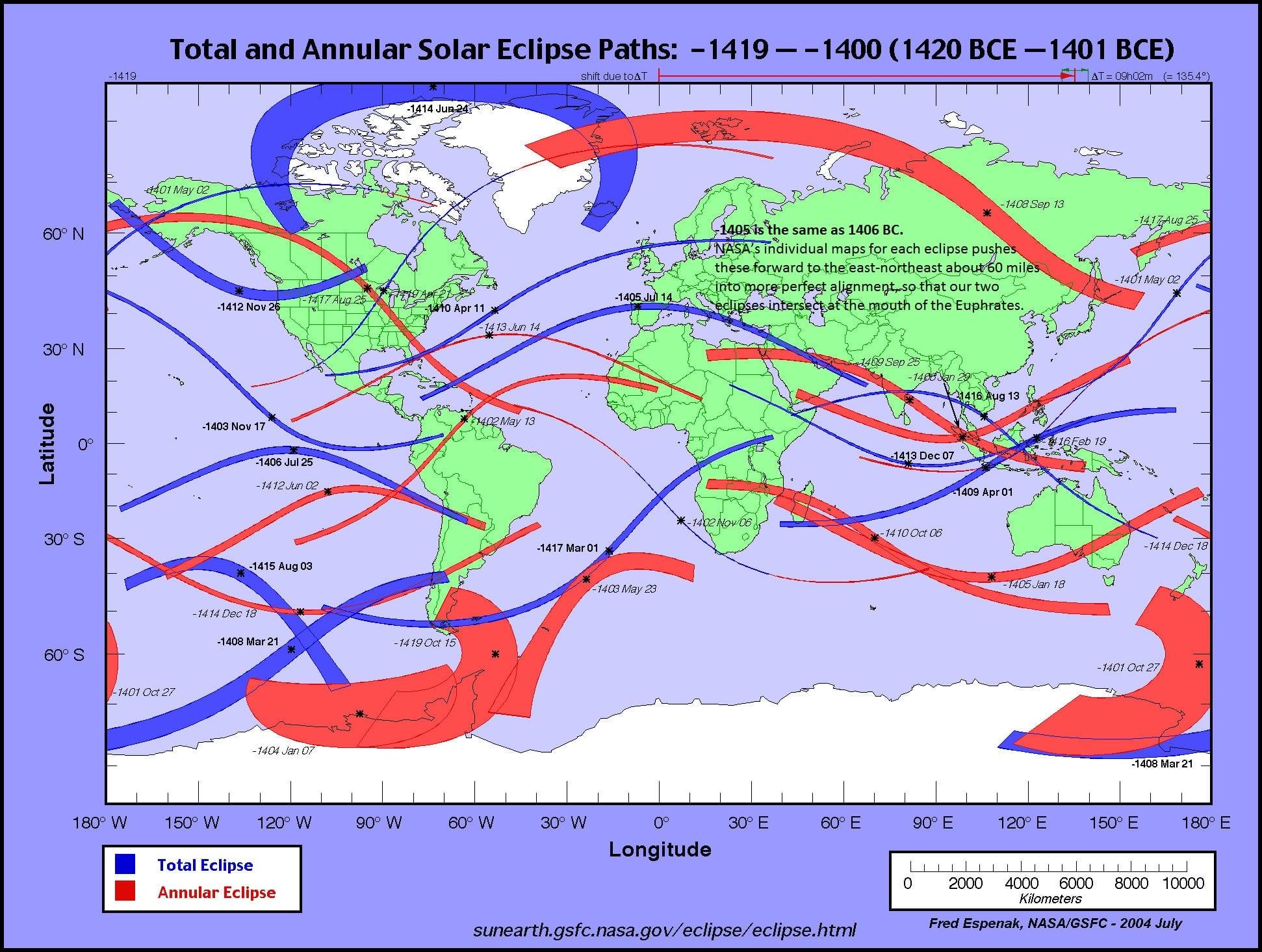 2017 solar eclipse archives 1260d com